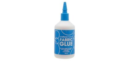 7 Best Fletching Glue Review With Buying Guide 2021