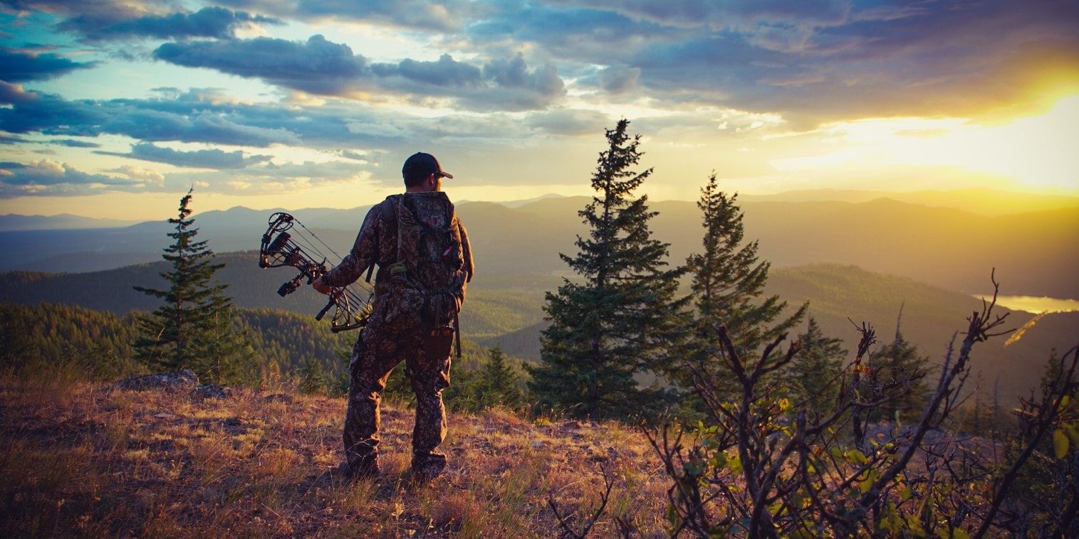 Which Of The Following Statements About Hunting Is True?