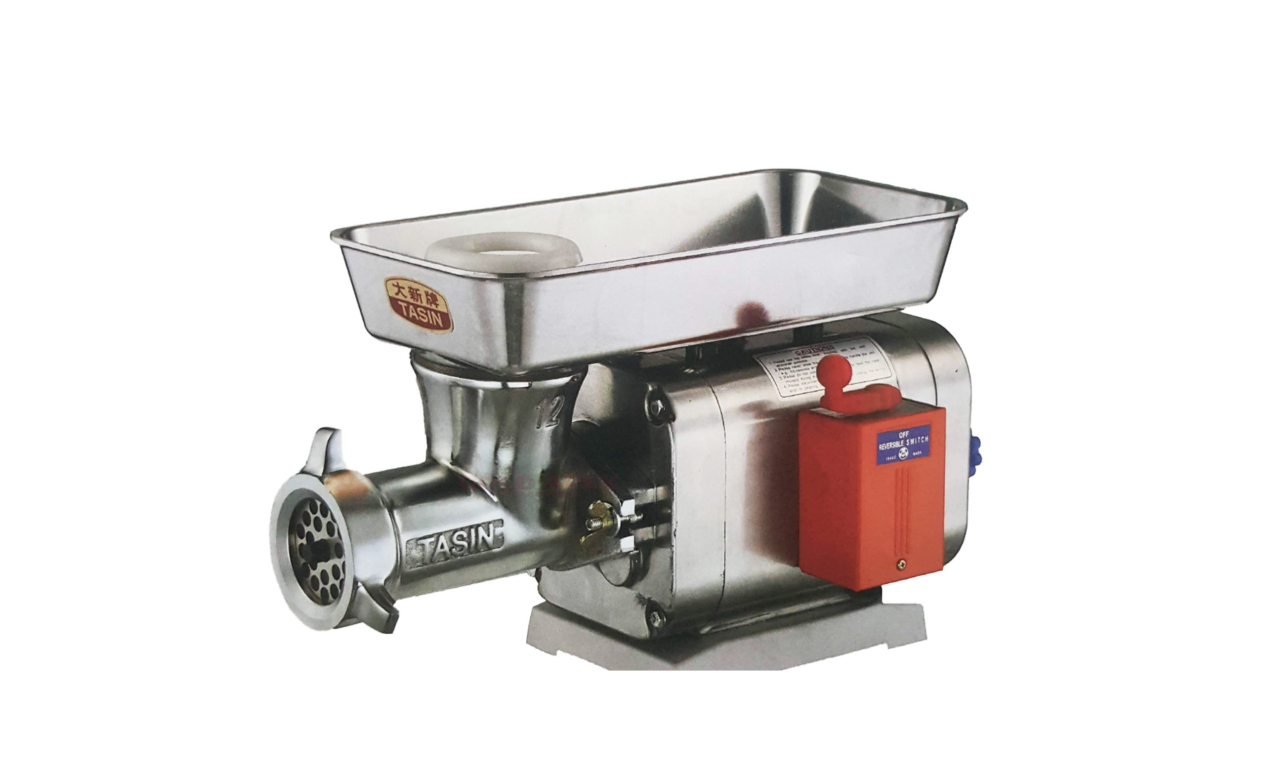 where to buy a meat grinder All You Need To Know