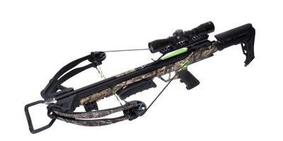 Best Carbon Express Crossbow Reviews And Guide Of 2021