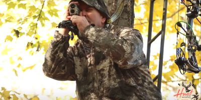 Best Treestand Camo 2021 | Treestand Camo Reviews with Buyer's Guide