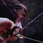 Top 5 Best Hinge Release | Excellent for Archers and Hunters