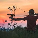 Best MATHEWS Bows for Hunting Reviews in 2021 – Top 7 Picks