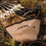 Top 8 Best Bow Sling Reviews [Excellent for Archery Lovers]